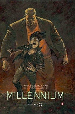Millennium n? 03 Catal?
