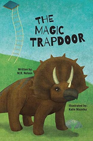 The Magic Trapdoor