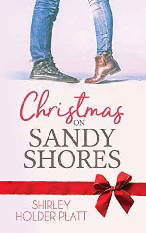 Christmas on Sandy Shores