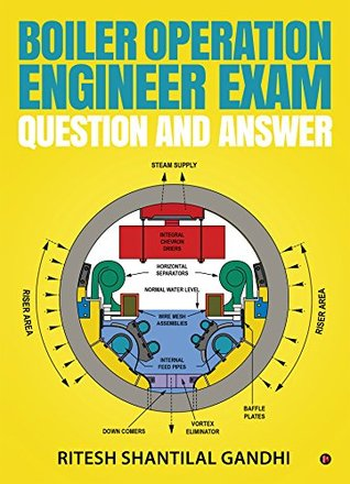 Boiler Operation Engineer Exam Question and Answer