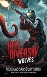Wolves (Hell Divers,