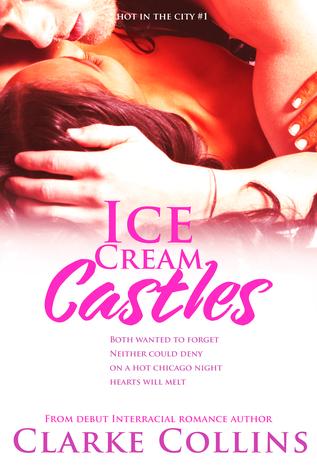 Ice Cream Castles