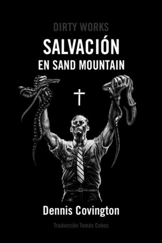 salvation on sand mountain movie