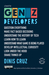 Gen Z Developers: Key concepts and ideas for the next generation of developers