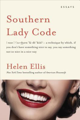Southern Lady Code