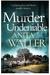 Murder Undeniable by Anita Waller