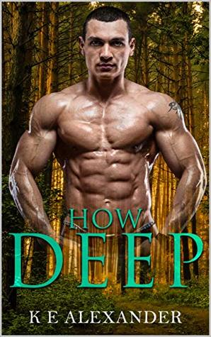How-Deep-a-rockstar-romance-by-K-E-Alexander