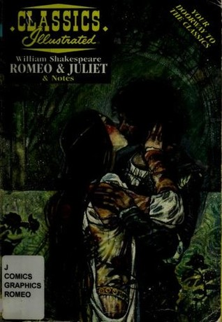 Romeo & Juliet & Notes
