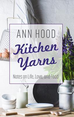 The Laurels Kitchen B Book