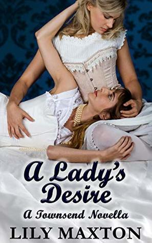 A Lady's Desire