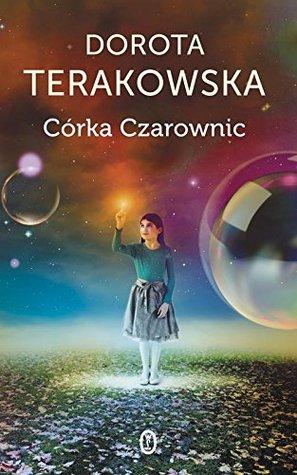 Corka Czarownic