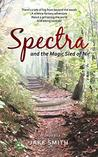 Spectra and the M...