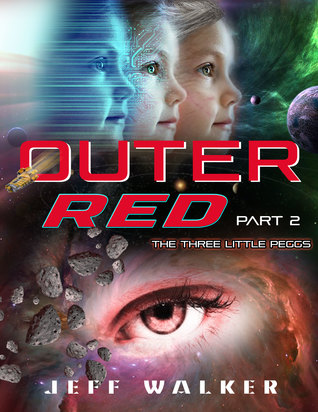 Outer Red: The Three Little Peggs