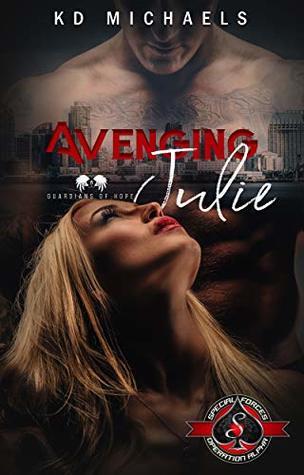 Avenging Julie