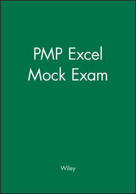 Pmp Excel Mock Exam