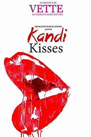Kandi Kisses