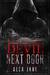 Devil Next Door - Criminal Delights by Alex Jane