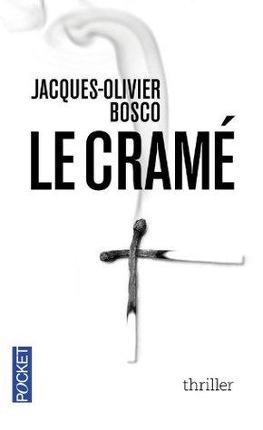 Le Cramé