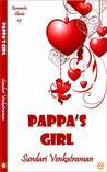 Pappa's Girl (Romantic Shorts #7)