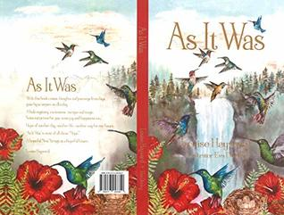 As It Was: Poetical Works