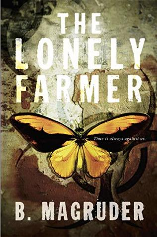 The Lonely Farmer