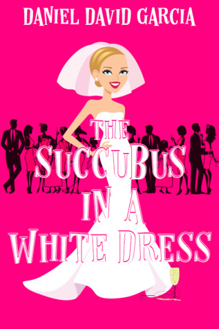 The Succubus in a White Dress