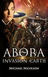 Abora Invasion Earth