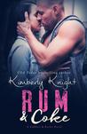 Rum & Coke (Saddles & Racks #4)