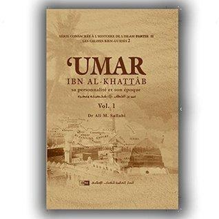 Umar ibn al-Khattab : sa personnalité et son époque