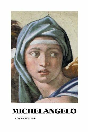 Michelangelo (Painters Series)