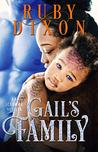Gail's Family (Icehome, #4)