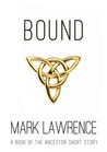 Bound - A short story