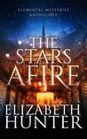 The Stars Afire
