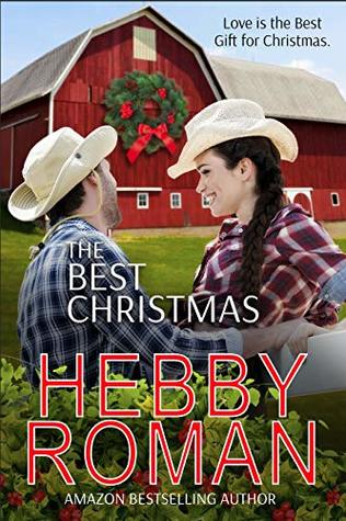 The Best Christmas (The Best of Everything Series Book 3)