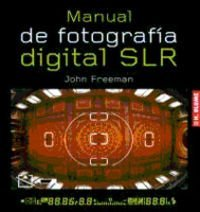 Manual de fotografia digital SLR / Colling Digital SLR Handbook