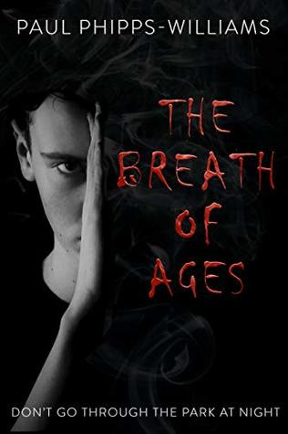 The Breath of Ages
