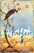 Fabler by Esther Lawton