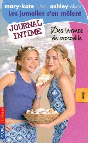 017-DES LARMES DE CROCODILES