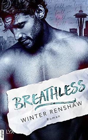 Priceless Amato Brothers 3 By Winter Renshaw