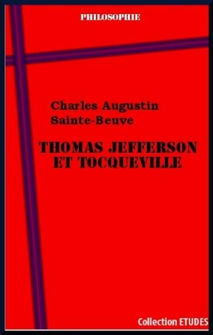 Thomas Jefferson et Tocqueville