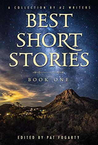 Best Short Stories Book One