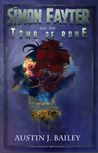 Simon Fayter and the Tomb of Rone (Simon Fayter, #2)