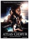 Cloud Atlas [DVD] (English audio)