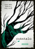 Cuéntalo by Laurie Halse Anderson