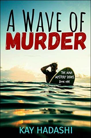 A Wave of Murder