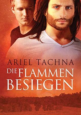 Die Flammen besiegen (Lang Downs by Ariel Tachna