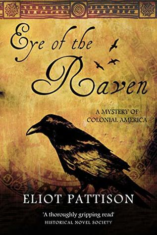 Eyes of the World (Gray Spear Society Book 10)