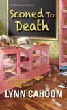 Sconed to Death (Cat Latimer Mystery #5)