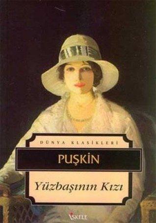 Yuzbasinin Kizi