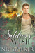 A Soldier's Wish by N.R. Walker